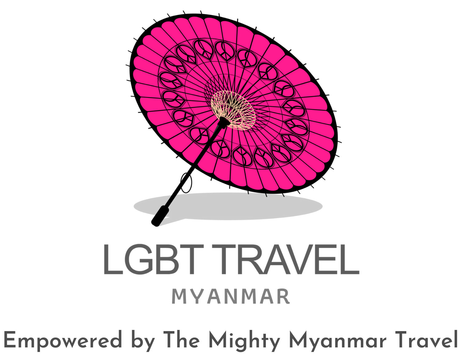 LGBT Travel Company Myanmar | Gay-friendly Travel Myanmar